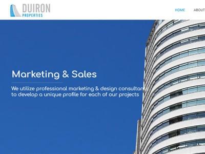 Duiron Properties